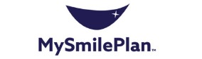 My Smile Plan